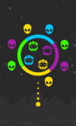 Color Switch для Android