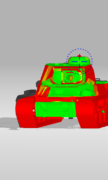 Armor Inspector для Android