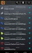 Рингтон сделать для Android