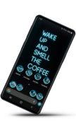 Темы для Android для Android