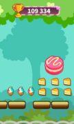 Говорящий Том: за конфетами для Android