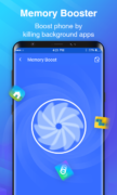 Phone Cleaner для Android