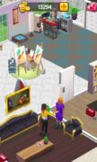 Home Street для Android