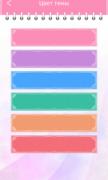 Мой Личный Дневник для Android