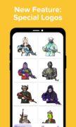 Game Avatar для Android