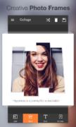 Photo Editor для Android