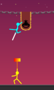 Supreme Duelist Stickman для Android