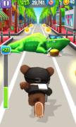 Angry Gran Run для Android