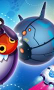 Эволюция Котов: Космос для Android