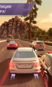 CarX Highway Racing для Android
