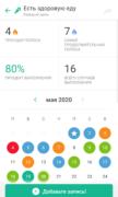 Дневник Трекер Настроения для Android