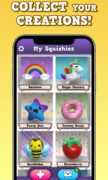 Squishy Magic для Android