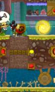 Улитка Боб 2 (Snail Bob 2) для Android