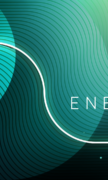 ENERGY для Android