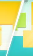 Paper.io для Android