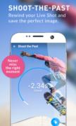 Camera MX для Android