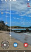 Snap Camera для Android