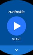 adidas Running для Android