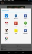 Поменяй лицо для Android