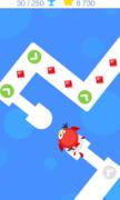 Tap Tap Dash для Android