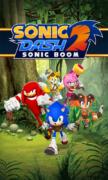 Sonic Dash 2: Sonic Boom для Android