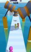 Fun Race 3D для Android