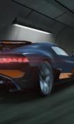 Extreme Car Driving Simulator для Android