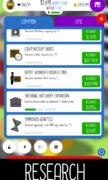Egg, Inc для Android