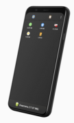 Очистка кеша для Android