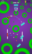 Cannon Shot для Android