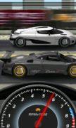 Drag Racing для Android
