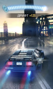 Need for Speed: NL Гонки для Android