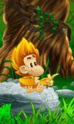 Benji Bananas Adventures для Android