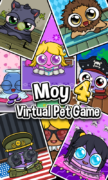 Moy 4 для Android