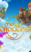 Merge Dragons для Android