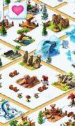 Ледниковый период для Android