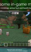 Toolbox для Minecraft для Android