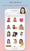 MomentCam для Android