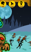 Stick War Legacy для Android