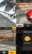 Racing Fever для Android
