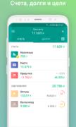 1Money для Android