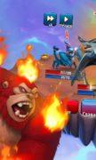 Monster Legends для Android