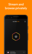 Hexatech для Android