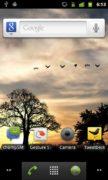 Sun Rise Live Wallpaper для Android