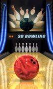 Боулинг 3D Bowling для Android