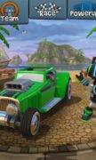 Beach Buggy Racing 2 для Android