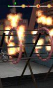 Велосипедная Гонка для Android