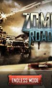 Zombie Road 3D для Android