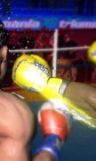 Царь бокса для Android