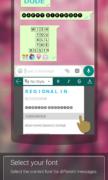 Клавиатура ai.type для Android